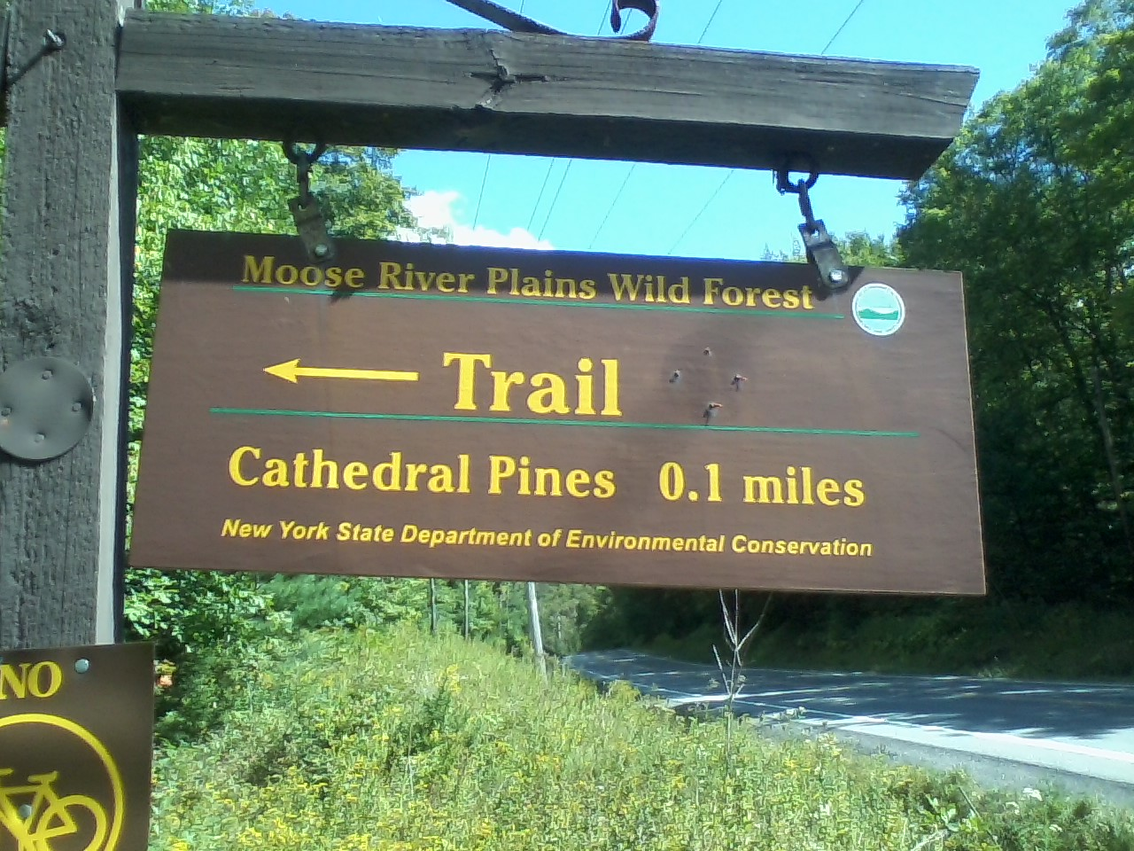 cathedral_trail_sign