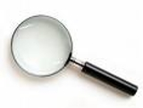 magnifying_glass.jpg