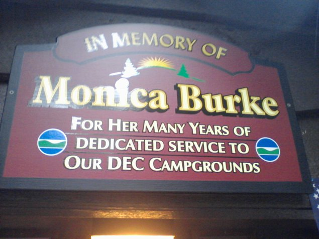 monica-plaque-09-03-13_16.35.jpg