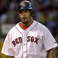 manny ramirez essay If manny ramirez hadn't been stupid enough to file retirement papers when he learned he was getting slapped with a 100-game ped suspension back in april, he would.