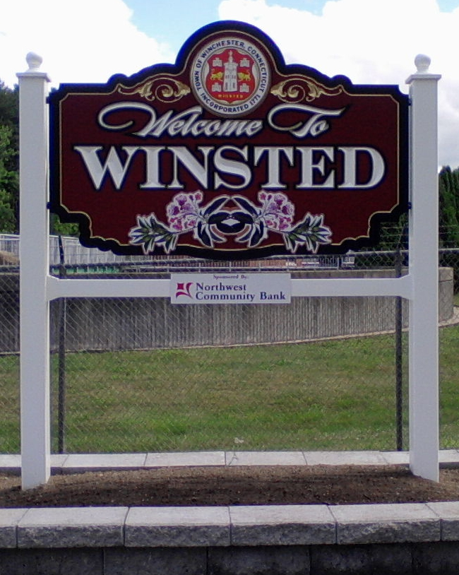 winsted_welcome1.jpg