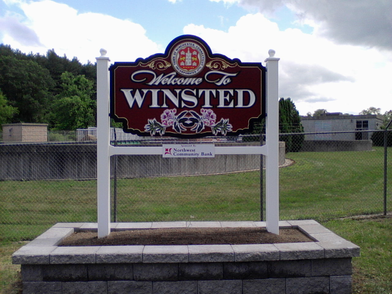 winsted_welcome2.jpg